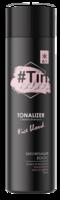 Тонирующий шампунь, ACME Tin Color, 250 мл., 8/1 - Морозный блонд