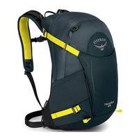 Рюкзак Osprey Hikelite 26 L, 10001551