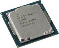 CPU Intel Core i3-9100 3.6-4.2GHz