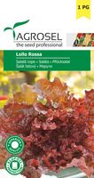 cumpără 1209  99 990 Seminte de Salata rosie Lollo Rosa 2 gr. AS în Chișinău