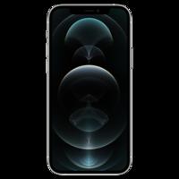 Apple iPhone 12 Pro Max 256Gb, Silver