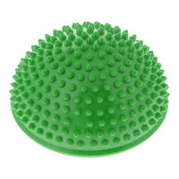 Minge p/masaj Lijian, diametru 16 cm, YG-029
