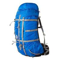 Рюкзак туристический RedFox Summit 90 V2, 00001034054
