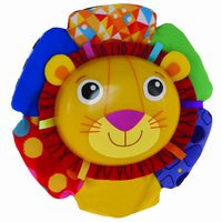 Tomy LC27159 Lion