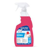Igienical Bagno Orhidee - Detergent pentru obiecte sanitare 750 ml