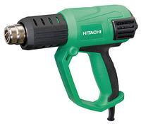 HITACHI RH650V, зеленый