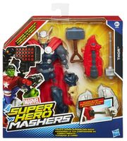 Hasbro Super Hero Mashers (A6833)