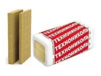 Минеральная вата Tehnofas Технониколь 100 x 600 x 1200 мм