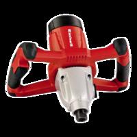 Строительный миксер Einhell TC-MX 1400-2 E