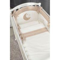 Комплект постельного белья Special Baby Sofia Ivory (6 ед.)
