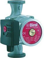Насос для систем отопления Biral MX 12-3