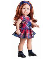 Paola Reina Кукла Becca 42 см