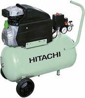 Компрессор Hitachi GM300