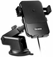 Аксессуар для автомобиля Partner 38848 QI Fast Wireless 10W