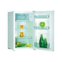 Холодильник с одной дверью Albatros FA15+