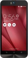 Asus Zenfone 2 Selfie (ZD551KL) 3/16gb Pink