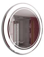 J-Mirror Perla 60x60