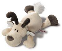 Nici Reindeer 37953
