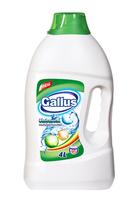 Жидкий порошок для стирки Gallus Universal 4 л, 95 стирок