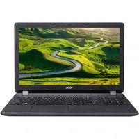Ноутбук ACER Aspire ES1-571 Black (NX.GCEEU.046)