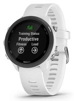 Фитнес-трекер Garmin Forerunner 245 Music White