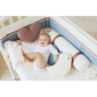 Комплект постельного белья Special Baby GIGI Blue (6 ед.)