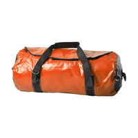 Гермосумка AceCamp Duffel Dry Bag L 90 L, 2465