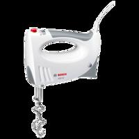 Миксер ручной Bosch MFQ3540