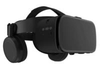 Bobo VR Z6, Black