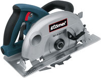 Stomer SCS-165