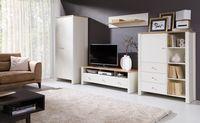Набор мебели для гостиной Berg 1