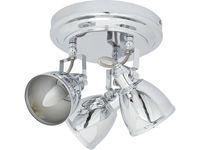 купить Светильник THELON 3л 5661 в Кишинёве
