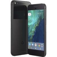 Google Pixel 128Gb, Black
