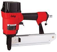 Stapler pneumatic Fubag S1051