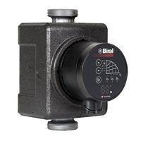 Pompa biral  PrimAX 15-3 RED