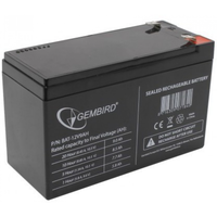 Gold 12V-9AH UPS Battery