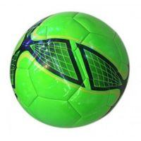 Essa Toys мяч для футбола
