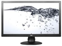 """27.0"""" AOC """"Q2770Pqu"""", Black (s-PLS, 2560x1440, 5ms, 300cd, LED80M:1(1000:1), DVI+HDMI+DP, HAS, Spk) (27.0"""" Super PLS W-LED, 2560x1440 WQHD, 0.233mm, 5ms GTG, 300 cd/m², DCR 80 Mln:1 (1000:1), 178°/178° @C/R>10, D-Sub, DVI-D, HDMI, DisplayPort, Headphone-Out, Built-in speakers, USB 3.0 x2-Hub & USB 2.0 x2-Hub, Built-in PSU, HAS 130mm, Tilt: -5°/+25°, Swivel, Pivot, VESA Mount 100x100, Black)"""