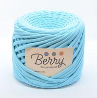 Berry, fire premium / Acuamarin