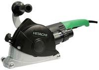 Hitachi CM7MRU-NB