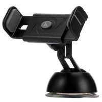 Hoco CPH17 Grey