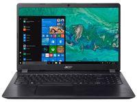 Acer Aspire A515-52G-75P2 Black