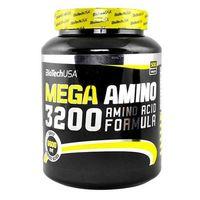 MEGA AMINO 3200 500 TAB