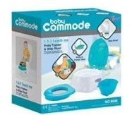 Baby Commode (848116)