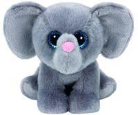 Ty Whopper Elephant 15 cm (TY42119)