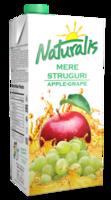 Naturalis nectar mere-struguri 2 L