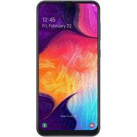 Samsung Galaxy A50(A505) Dual Sim 128GB, Coral