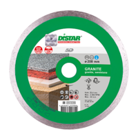 1A1R 115x1,4x10x22,23 Granite