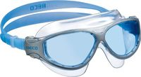 купить Очки для плавания детские Beco 9968 Natal 12+ (901) в Кишинёве