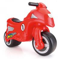 Dolu Первый Мой Мотоцикл